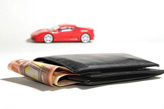 auto finanzierung boerse modell e3 564