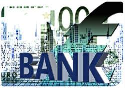 bank 250