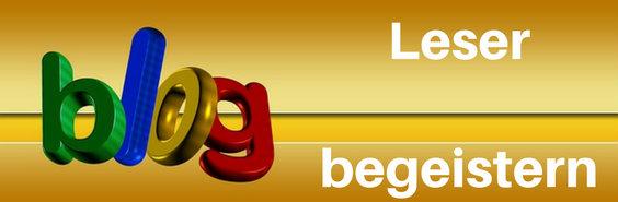 blog erfolgreich beginnen 5 564