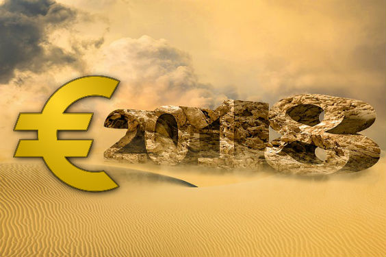 euro 2018 wueste uh 564