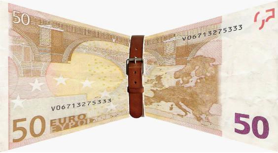 euro 50 sparen 564