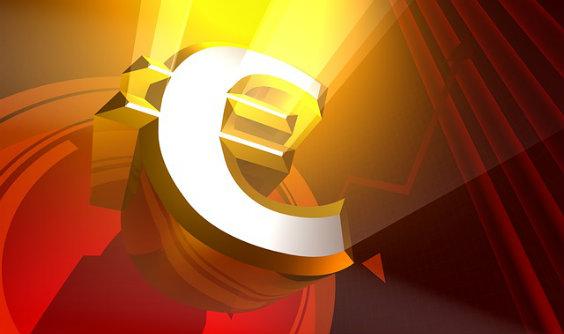 euro sonne erdball gg 564