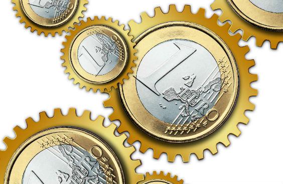 euro zahnrad 564