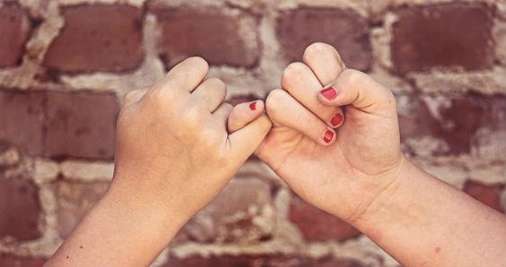 finger hakeln 564