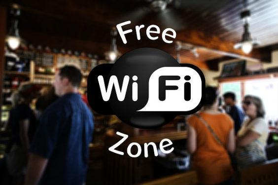 free wifi kneipe gw 564