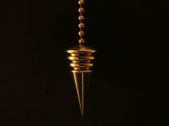 gold zepter rope 4 564