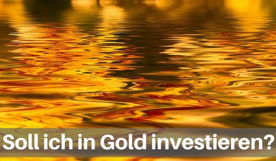 in gold investieren 564