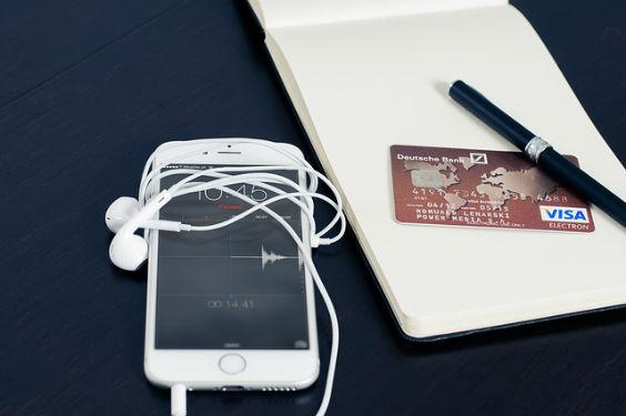 iphone block kopfhoerer kredit 564