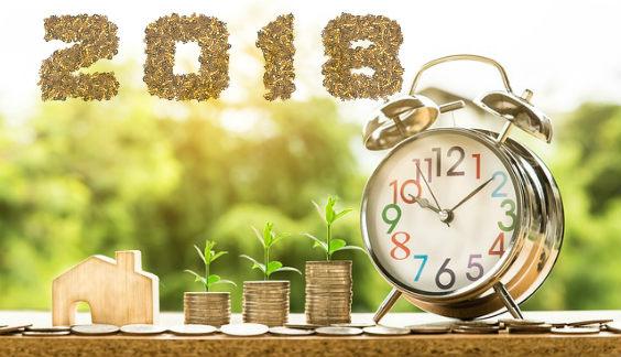 kredit 2018 zins zu 564