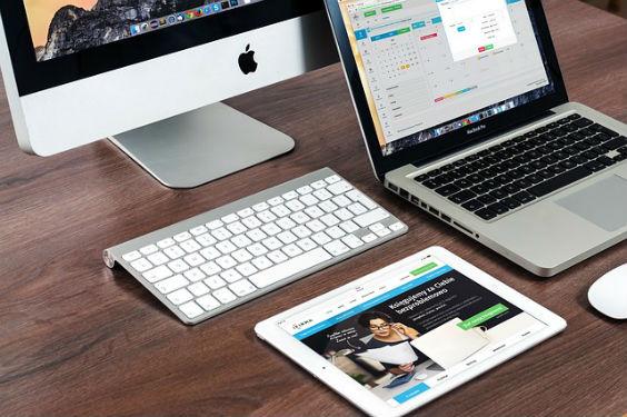 macbook und co 85 564
