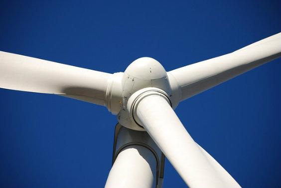 nachhaltig investieren windkraft hr 564