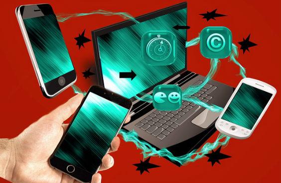 notebook tablett internetanschluss gp 564