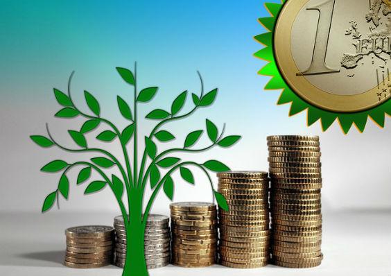 oekologisch umwelt geld h1 564