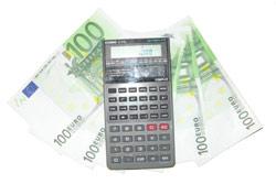 Rendite einer Geldanlage