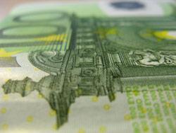 Anleihen - Renditechance bei akzeptabler Sicherheit