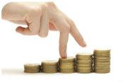Geld-Einweihung auf Geld-Welten.de