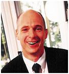 Ihr Autor: Diplom-Volkswirt Peter Bödeker