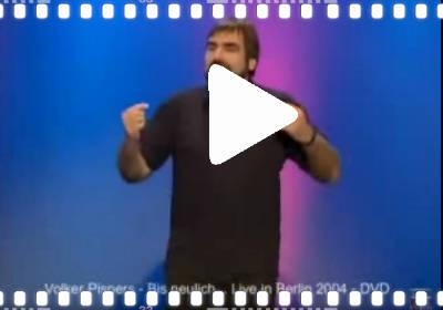 video pisper humor 400