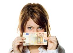 50 euro gesicht