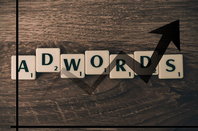 adwords anstieg ht 564
