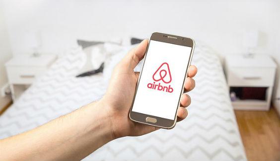 airbnb bett mobile om 564