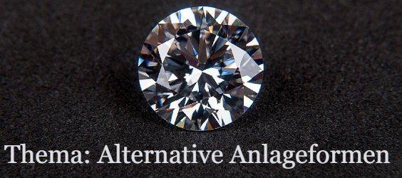 alternative anlageformen thema 250
