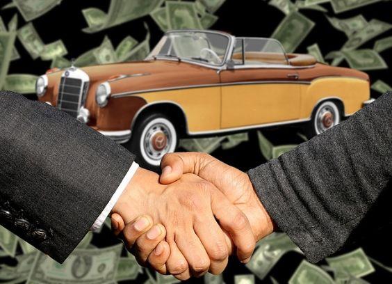 autokauf gebraucht dollar mercedes