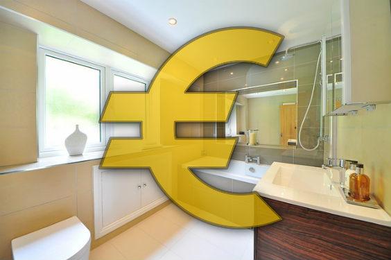 bad euro sparen gg 564