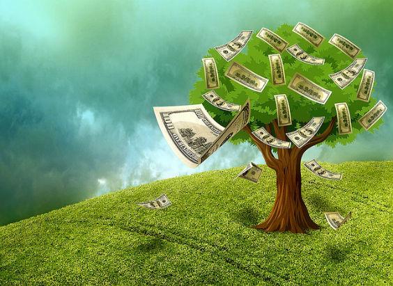 Ethisch-ökologische ETF – Überblick und Kriterien einer klugen Wahl