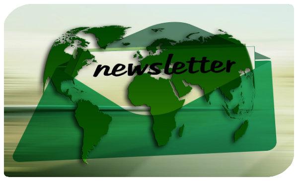 Bezahlte Newsletter