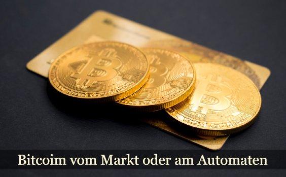 wer steckt hinter bitcoin pelnas)