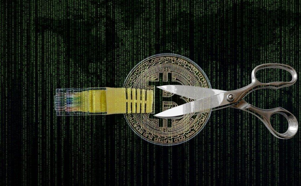 wie kann ich bitcoin schürfen