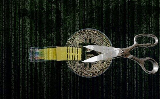 Wann Halving Bitcoin?