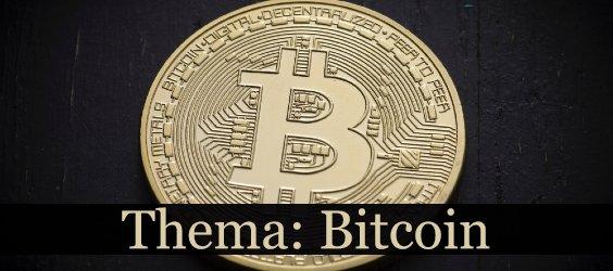 bitcoin thema 250