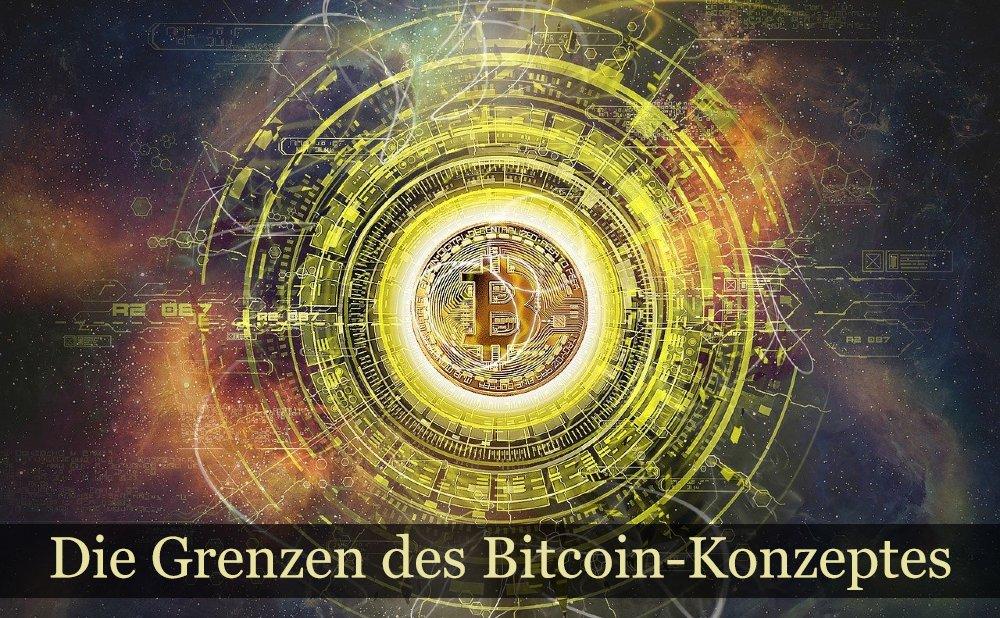 forex trading demo konto kanada bitcoin 21 millionen begrenzt