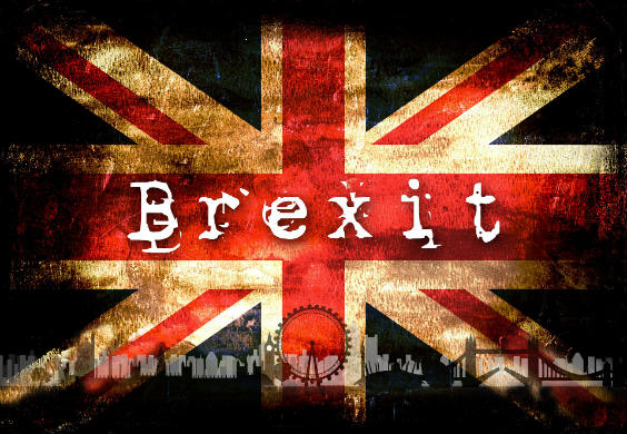 brexit flagge 564