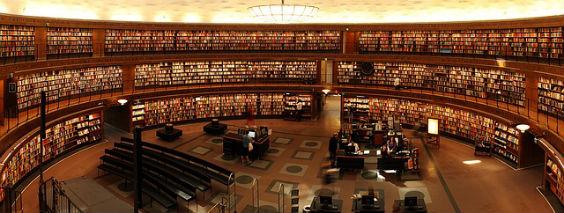 buecher bibliothek u4 564