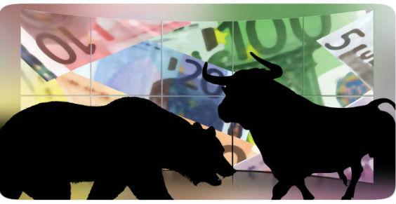 bulle baer euro 52 564