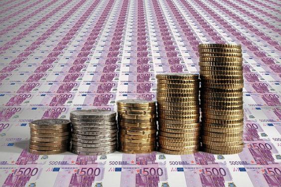 euro 500er 8w 564