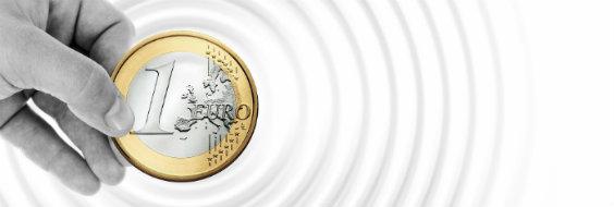 euro wellen 564