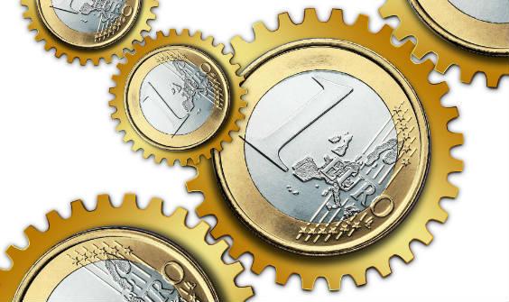 euro zahnkranz 564