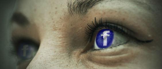 facebook auge 564