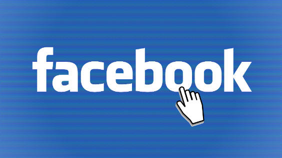 facebook banner 564