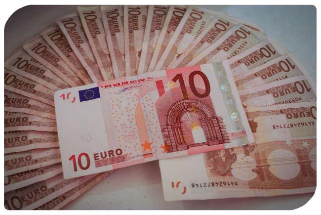 faecher 10 euro 650