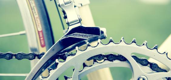 fahrrad ritzel 564