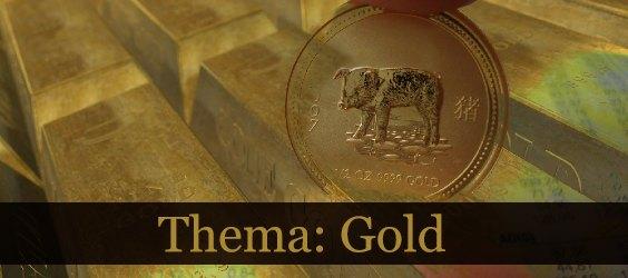 gold thema 250