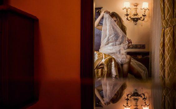 hotel braut blond lampen 564
