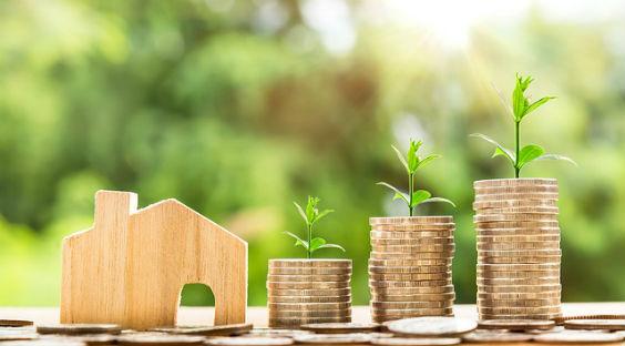 immobilien investieren muenzen p 564