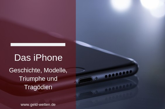iphone modelle 24 564
