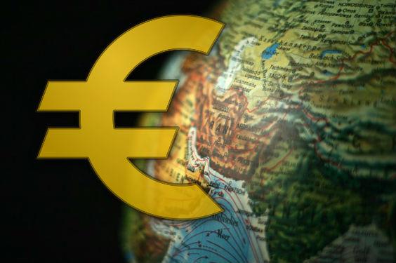 iran euro zq 564